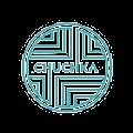Chuchka-US Logo