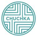 Chuchka Logo