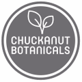Chuckanut Botanicals Logo