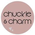 Chuckle & Charm Logo