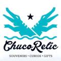 Chuco Relic Logo