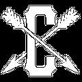 Chudabeef Jerky Logo