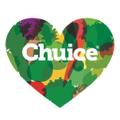 Chuice Logo