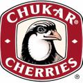 Chukar Cherries USA Logo