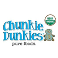 Chunkie Dunkies Coupons and Promo Codes