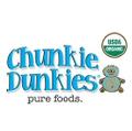 Chunkie Dunkies Logo