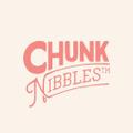 Chunk Nibbles logo