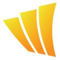 ChurchBanners Logo