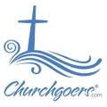 Churchgoers Logo
