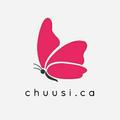 Chuusi Logo
