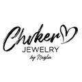 Chvker Jewelry Logo