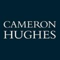 Cameron Hughes Logo