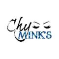 Chy Mink Lashes LLC logo