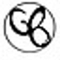 ciaobella USA Logo