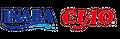 ciaochuru Logo