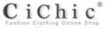 Cichic Logo