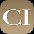 Cicilookshop Coupons and Promo Codes
