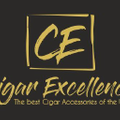 Cigar Excellence Coupons and Promo Codes