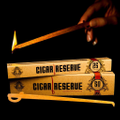 Cigar Reserve Cedar Spills Coupons and Promo Codes