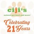 Cijis Pet Supplies Logo