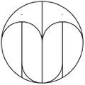Cilium Logo