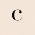 Cilk Ptd Ltd Logo