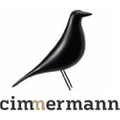Cimmermann Coupons and Promo Codes