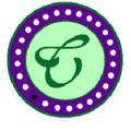 CinDWood Looms Logo
