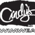 Cindy's Swimwear Logo