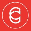Cinema BMX Logo