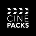 CinePacks Logo