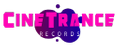 cinetrance-records Logo