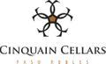 Cinquain Cellars Logo