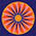 Circa 78 Designs Logo
