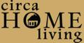 Circa Home Living Logo
