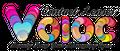 Circle Colour Logo