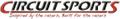 Circuit Sports USA Logo