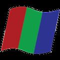 Circuit Hero Logo