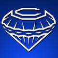 Cirelli Jewelers Logo