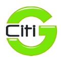 CitiGeeks Logo