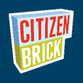 Citizen Brick Logo