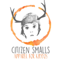 Citizen Smalls Logo