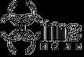 Citrine Home Logo