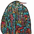 City Animalz Logo
