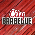 City Barbeque Logo