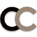 Cityws logo