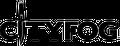 CITY FOG logo