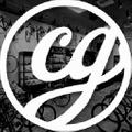 City Grounds Logo
