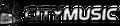 citymusic Logo