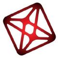 CityNet Host logo